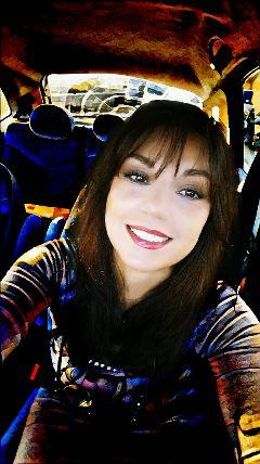have photo me artisticselfie selfie
