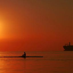 travel picsart sun sea