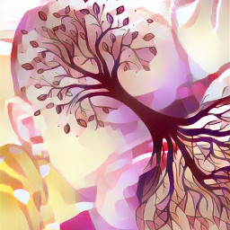 brelfie normalizebreastfeeding treeoflifemovement picsart