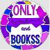 @onlymeandbookss