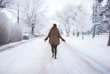 freetoedit girl scarf human nature