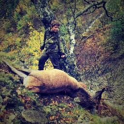 freetoedit hunting huntingseason deerhunting