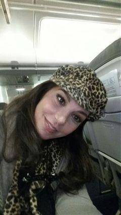 me selfie travel flying traveling