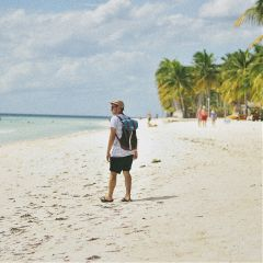 beach lifestyle lifeisgood travel explore