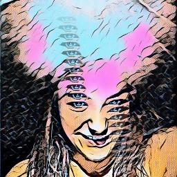 just4fun laugh smile freetoedit