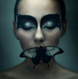 freetoedit dark darkness darkside fashion