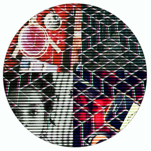 #FreeToEdit #icon #iconinstagram #iconmaster #iconsketch #backround #backroundimage #red #redlipstickremix #redroses #redflower #redlipstick #black #black & white #blackveilbrides #blackandwhite #blackpink