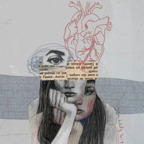 collage digitalcollage madewithpicsart picsarttools picsart