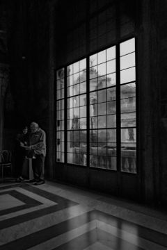 rome blackandwhite street museum monochrome