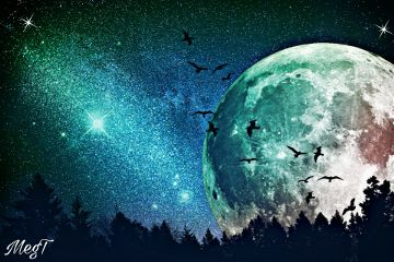 freetoedit myremix myedit galaxy nightsky