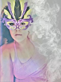 remixit freetoedit mardigras smoke