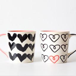 freetoedit cups of tea simple