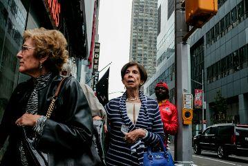 grittystreet newyork nyc streetphotography photo