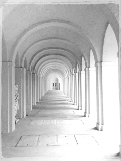 freetoedit cemetery frankfurt