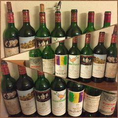 antiques wine myhome cool freetoedit