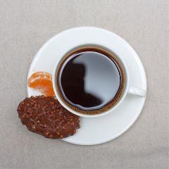 freetoedit coffe arabic black cup