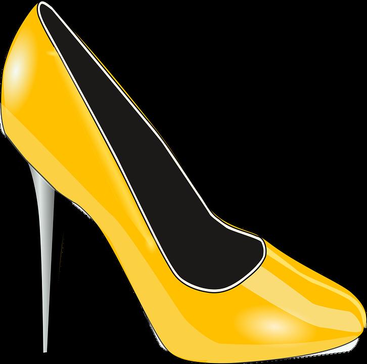 #FreeToEdit #shoe #ftestickers