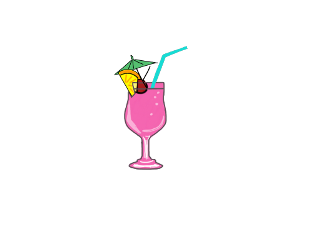 cocktail freetoedit