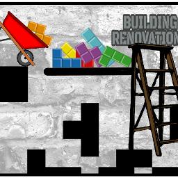 freetoedit renovations advertisement commercial