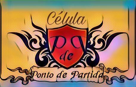 #pontodepartida,#freetoedit