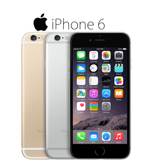 #iPhone6 #apple #FreeToEdit