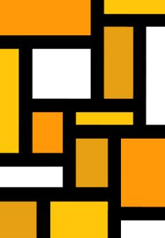 freetoedit remix drawing drawstepbystep editstepbystep