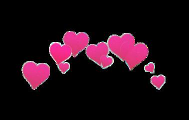 hearts2 freetoedit