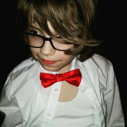 photography photograph my concert boy