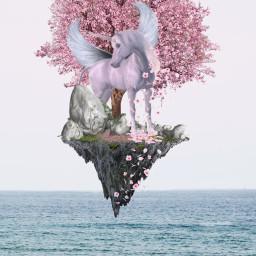 freetoedit unicornremix unicornday