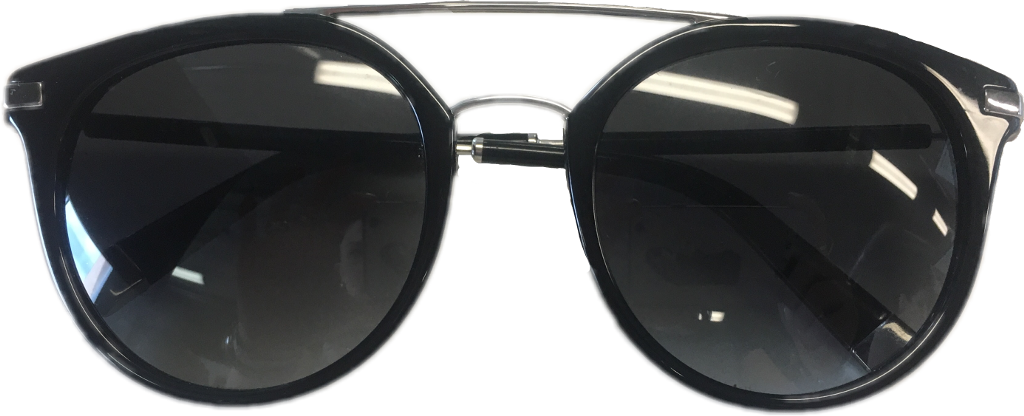 #eyeglasses #sunglasses #escada #sportstyle #madewithpicsart #black #fashion #fteinspirationalquotes